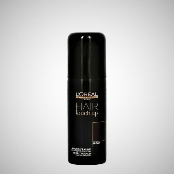 L'Oréal Hair Touch Up 75 ml Brown