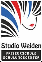 Studio-Weiden-Logo