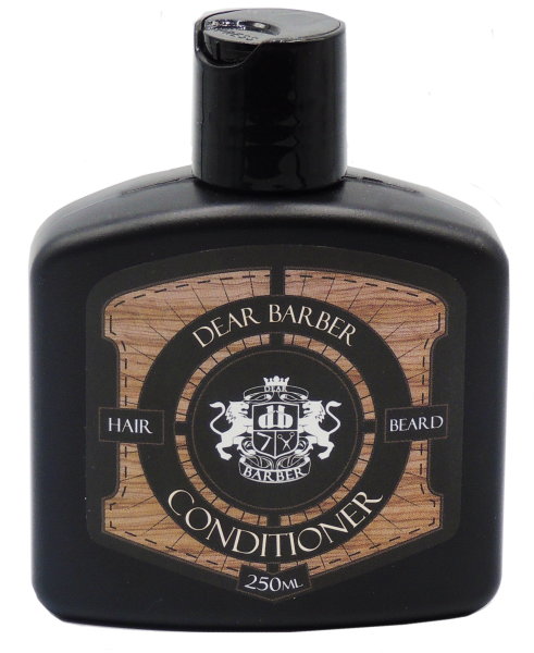 Dear Barber Conditioner 250 ml